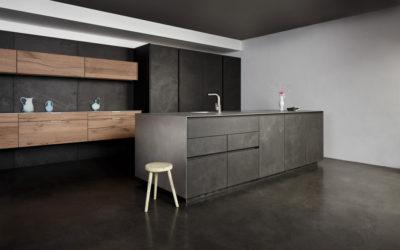 Kriterien beim Möbelbau