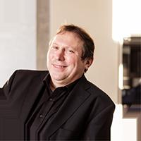 Jürgen Hunger, Seniorchef Manufaktur Hunger