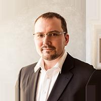 Mirko Hunger, Juniorchef Manufaktur Hunger