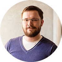 Steffen Hunger, Juniorchef Manufaktur Hunger