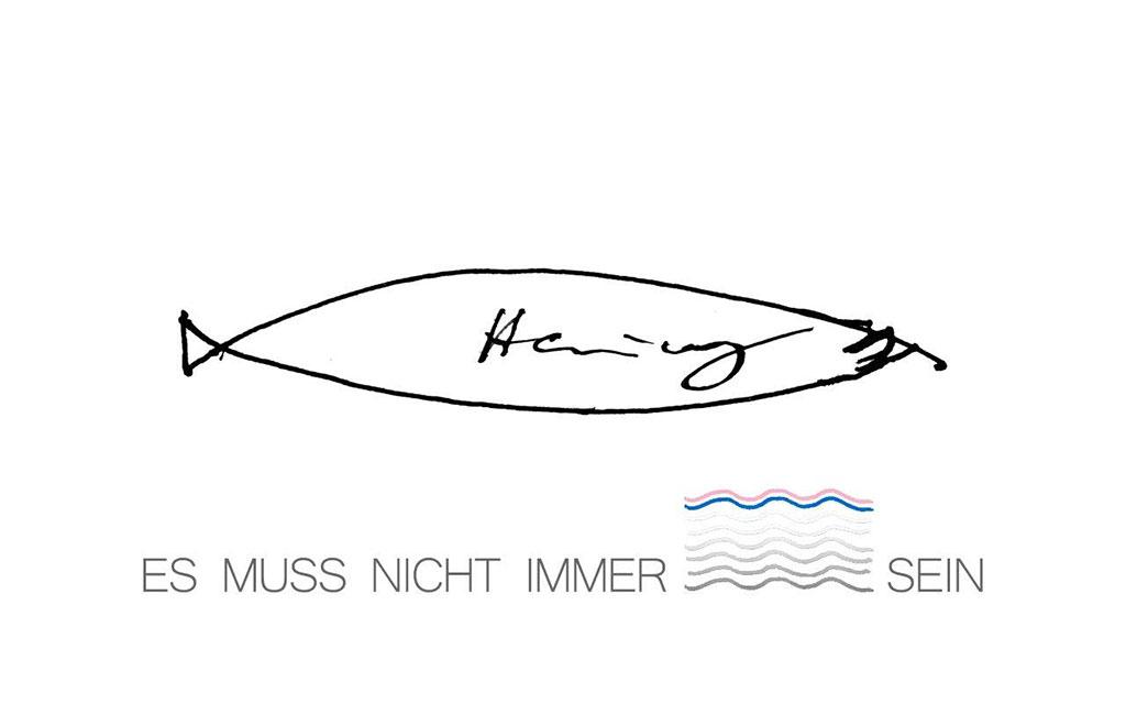 Es muss nicht immer Hering (Kaviar :-) sein… Hausmesse bei Manufaktur Hunger am 16.09.2017